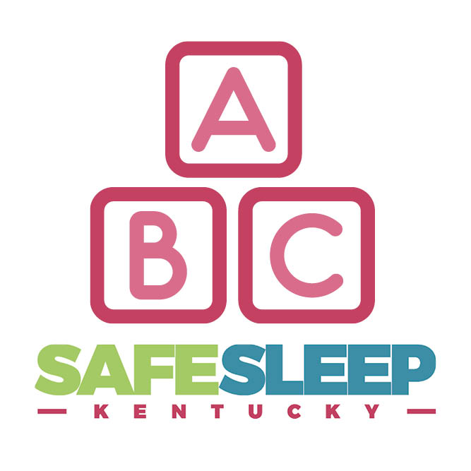 Image result for safe sleep kentucky